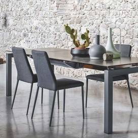 Tavoli allungabili moderni e classici   ABITAREarreda.it