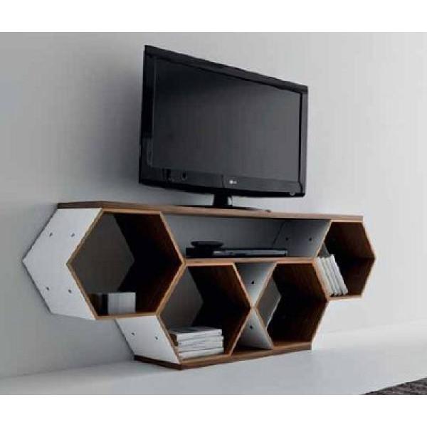 Mobili Per Televisori A Scomparsa.Scegliere Il Mobile Porta Tv Abitarearreda It