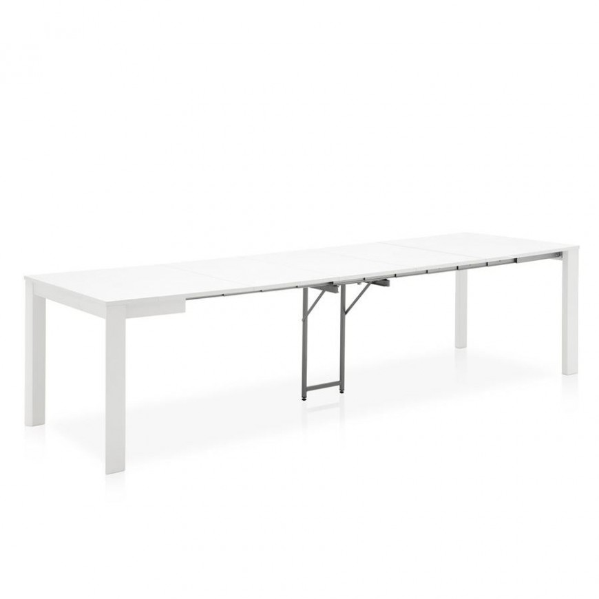 Consolle allungabile Connubia Calligaris | ABITAREarreda.it