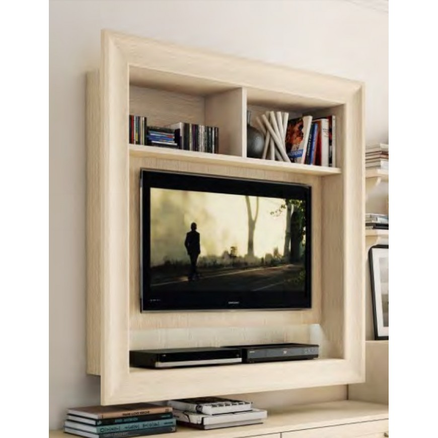 Awesome cornici porta tv images - Porta tv classici ...