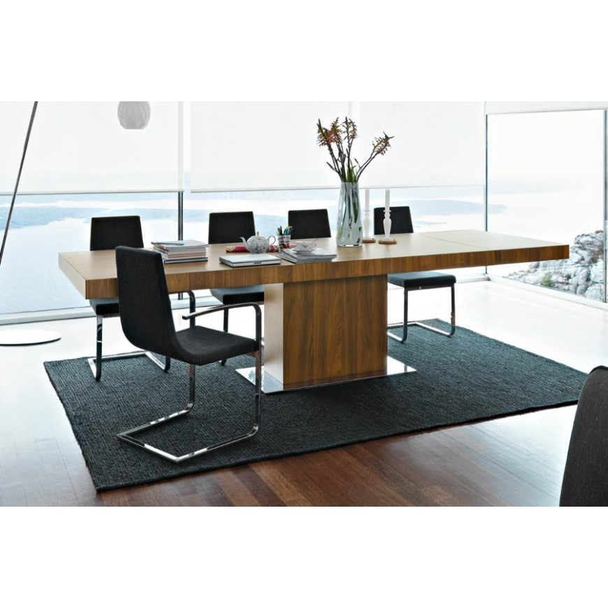 Awesome mobili da ingresso calligaris photos for Ingressi moderni calligaris