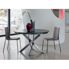 Tavoli allungabili moderni e classici | ABITAREarreda.it