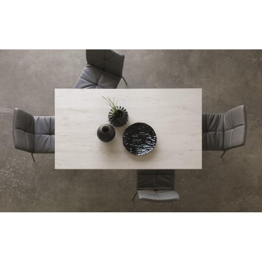 Best Tavolo Allungabile Design Ideas - Modern Design Ideas ...