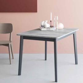 Tavoli Allungabili Moderni : Calligaris tavoli allungabili pratici e moderni tavoli