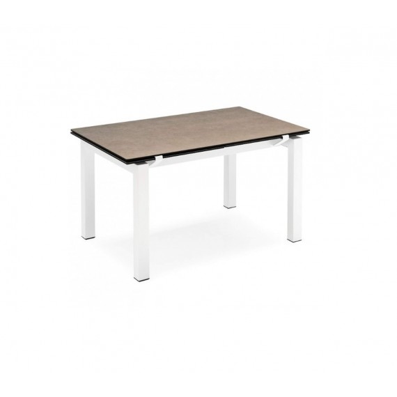 Tavolo Airport Calligaris.Calligaris Connubia By Tavolo Allungabile Airport Piano