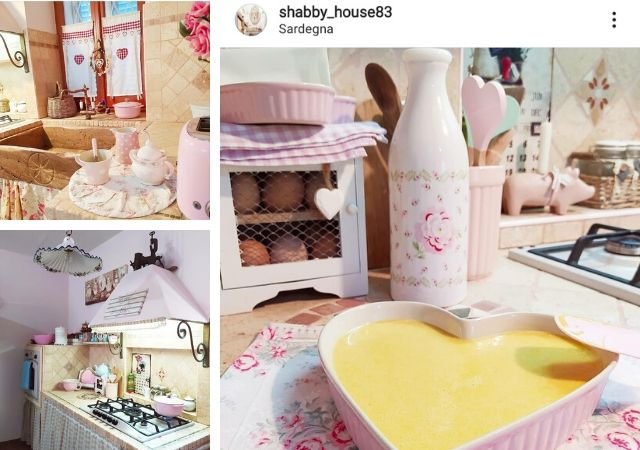feed-instagram-lucia-shabby-house-83