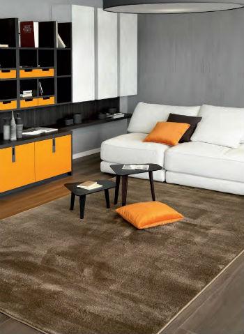 Tappeto-aspetto-velluto-IDEA-Home-Creativity-Kamal-