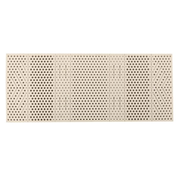 Materasso lattice ikea great materasso futon ikea letto - Ikea materassi in lattice ...