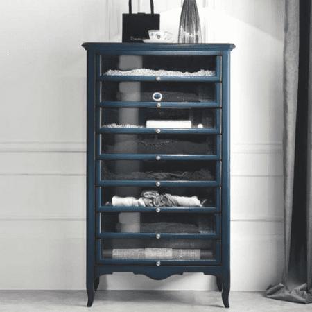 cassettiera-classic-blue