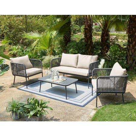 set-tavolo-sedie-da-esterno